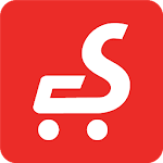 Sendo: Ứng dụng mua sắm #1 Shopping App 4.0.18