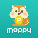 モッピー公式  -ポイント貯まる!国内最大級のポイ活アプリ