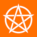 Wicca Spells and Tools icon