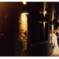 Wedding photographer Sandro Castellanos (sandrocastellan). Photo of 31.01.2017