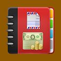 Price Estimate For Services icon