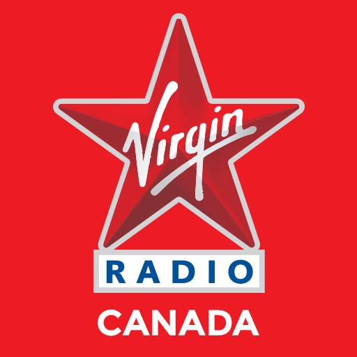 Virgin Radio Canada