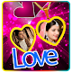 Download Locket Photo Frames For PC Windows and Mac