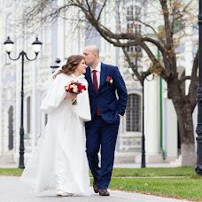 Свадебный фотограф Ирина Хасаншина (Oranges). Фотография от 07.12.2015