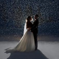 Wedding photographer Joey Rudd (joeyrudd). Photo of 21.03.2019