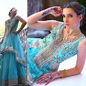 Fashion by Rohini icon