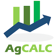 App AgCALC APK for Windows Phone