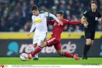 ? Hazard en co krijgen een pak slaag van Bayern, alles te herdoen voor Dortmund