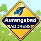 Aurangabad Address & Phone