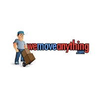 We Move Anything - Follow Us