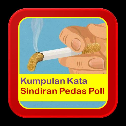 Download Status Fb Sindiran Pedas Terbaru Google Play Softwares