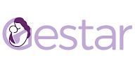 Gestar, Campus São Paulo, Meet Our Founders, Black Founders Fund, Google for Startups