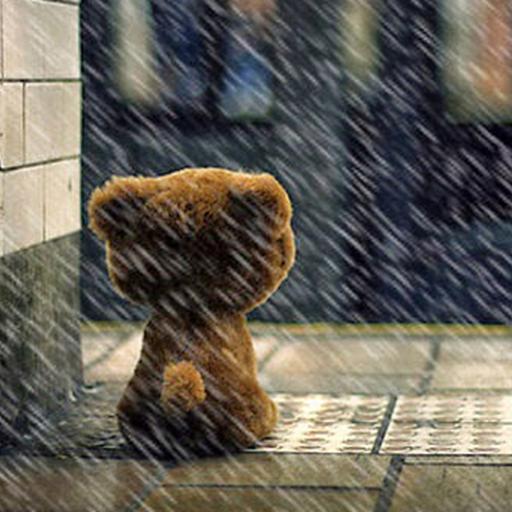 Baixar Foto efeitos tema natureza, foto da natureza para Android