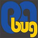 PABUG 2015 icon