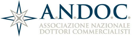 ANDOC