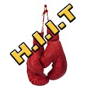 Fitness/Boxing/HIIT Timer icon