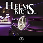 Helms Bros. icon
