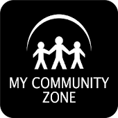 My Community Zone South Africa