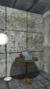 脱出ゲーム-Tortoiseshell15- screenshot 0