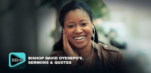 Bishop David Oyedepo's Sermons & Quotes - Apps on Google