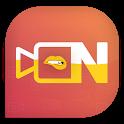Nanu - Dating, Meet & Chat icon