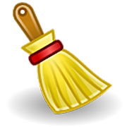 Junk Cleaner - Clean Junk Files App Cleaner