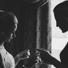 Wedding photographer Sue Ann Simon (SueAnnSimon). Photo of 28.10.2016