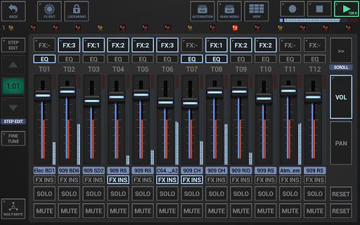 G-Stomper Studio v5.5.4.6