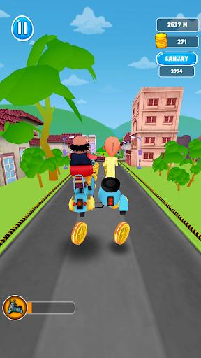 Motu Patlu ki Jodi game (apk) free download for Android/PC ...
