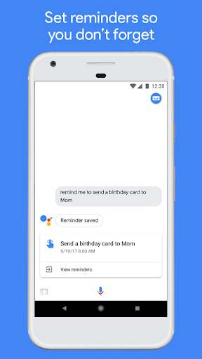 how to get google assistant on pc
