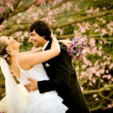Wedding photographer Michelle Eh Glauco (ehglauco). Photo of 25.11.2015
