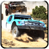 Off Road 4x4 Mountain Drive APK