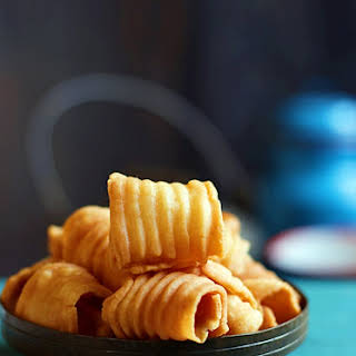 seepu seedai recipe   Diwali 2016 snack recipes.