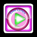 Ellie Goulding Lyrics Lights icon