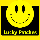 Lucky Gamer Plus v 2.503 app icon