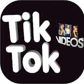 Funny Video For Tik Tok & Musical`ly icon