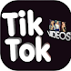 Funny Video For Tik Tok & Musical`ly