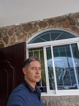 Foto de perfil de elmacorisano