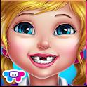 Tooth Fairy Princess Adventure icon