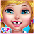 Tooth Fairy Princess Adventure file APK for Gaming PC/PS3/PS4 Smart TV