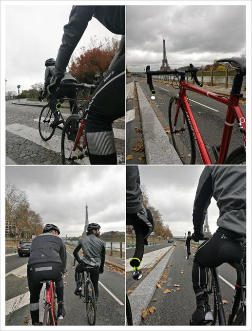 生活產品設計單車後照鏡