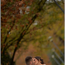 Wedding photographer Pex - predrag n Djurovic (PexPredragN). Photo of 02.12.2016