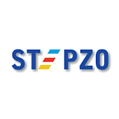 STEPZO: School Management Mobile Application