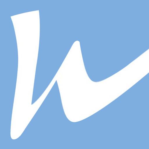KW Insurance 商業 App LOGO-硬是要APP