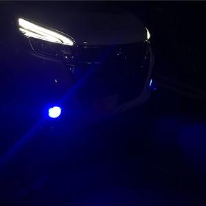 デイズルークス B21A Highway STARのカスタム事例画像 rio.さんの2018年11月04日22:01の投稿