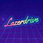 Lazerdrive Icon