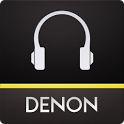 Denon Sport icon