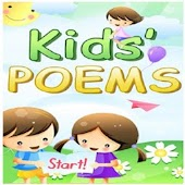 Kids Poems II
