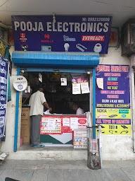 Pooja Electronics photo 1