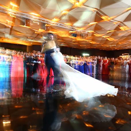 Fotógrafo de bodas Mauricio Alanis (malanis). Foto del 06.10.2017